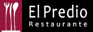 """Restaurant """"El Predio"""""""